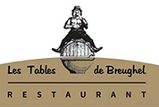 Les tables de Breughel – Restaurant Mouscron